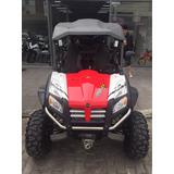 Gamma Utv Gamma 625 Ex 600 625 Ex Utv Permuto Qr Motors