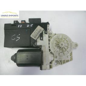 Motor Do Vidro Eletrico Citroen C5 D/e (9637541280)nº10
