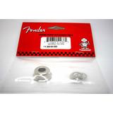 Portajack Fender Telecaster Copa Pn: 099941000