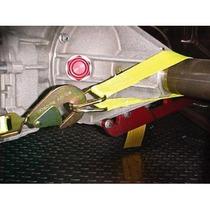 Guardián (04226) 24 X 2 Correa Eje Premium Con D-ring
