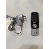 Celular Samsung Mp3 Music