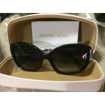 Óculos De Sol Michael Kors - Original