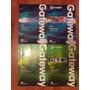 Gatheway 8° Basico Y 1° Medio Editorial Macmillan