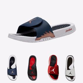 41536e8a8f Sandalias Nike 2017 Mujer - Ropa y Accesorios en Mercado Libre Perú