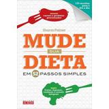 Mude Sua Dieta Em 52 Passos Simples (23082)
