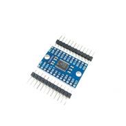 Tca9548a-multiplexador 8 Canais I2c P/ Sensor/arduino 3,3/5v