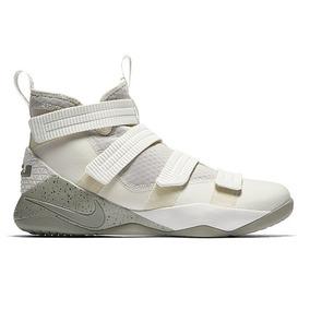 Nike Lebron Soldier Xi 11 ... Jordan Kobe Curry Kyrie Durant