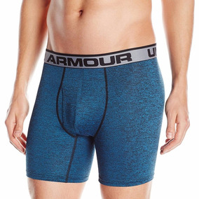 Boxer Boxerjock Heatgear Hombre Under Armour Ua2049