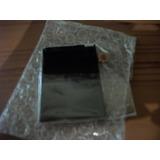 Pantalla Para Samsung Galaxy 5 Gt I5500