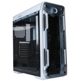 Case Marvo Gaming 210