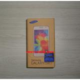 Samsung Galaxy Core2 Sm-g355m Gsm Telefono Celular Liberado