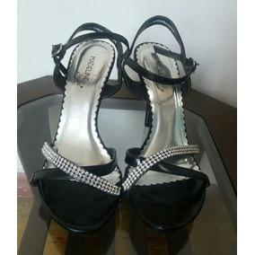 755d489121a Remate Zapatos Importados Dama - Ropa y Accesorios en Mercado Libre Perú
