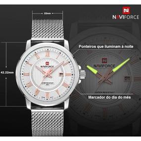 c0dd5a8ff99 Relogio Infantil Feminino Mickey Ponteiro - Relógios De Pulso no ...