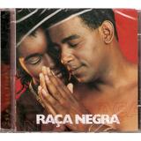 4a9a4c3bf2 Cd Raça Negra 4 no Mercado Livre Brasil