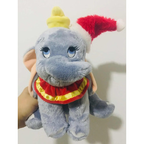 Gorro Larissa Manoela - Pelúcias de Personagens Disney no Mercado ... a9e096671b3
