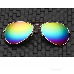 Oculos De Sol Feminino Uv400 Violeta +barato,preço Baixo - Óculos no ... bfe063c315