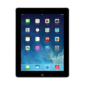 Apple Ipad 2 Mc769ll/a 9.7-inch 16gb (negro) 1395 - (reacond