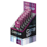 Carb Up Black Gel - Caixa 10un - Probiótica - Promo