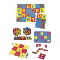 Kit 10 Brinquedos Sortidos Lembrancinha Doação Pedagog