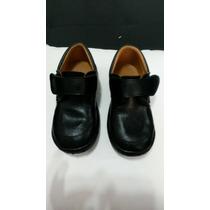Zapatos Niño Casuales Talla 23