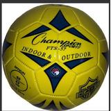 Balon De Futbol Sala Dinamo Sport - Fútbol en Mercado Libre Venezuela 020ab044f0ba9