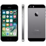 Apple Iphone 5s - 16gb Desbloqueado Original