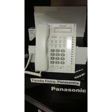 Telefono Operadora Panasonic Kx-t7730
