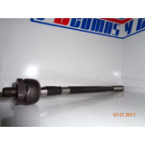 Rotula Corsa 98-99