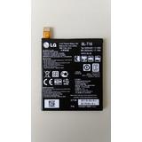 Bateria Lg Flex 2 Blt16 Envío Gratis Despacho Rápido 100%+
