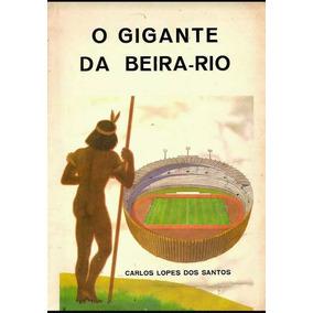 417aae2e18 Quadra De Futebol Society A Venda Porto Alegre - Livros no Mercado ...