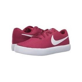 Zapatillas Nike Essentialist De Dama