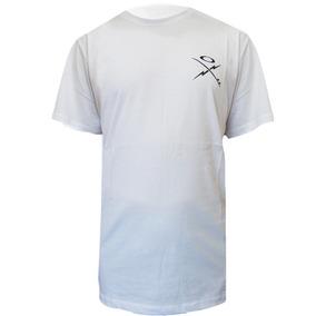 Spit Bolt Masculino - Camisetas no Mercado Livre Brasil 73ca16265c