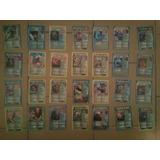 Cartas Clash Royale Combo 40 Cartas