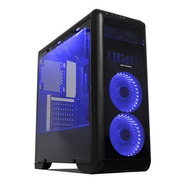 Pc Gamer Calidad Ps4, Amd A8, Video Gt1030 2gb