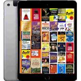 Súper Colección Más De 150 Libros Emprendimiento Y Negocios