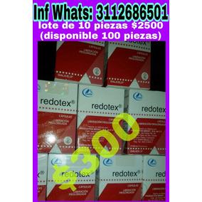 Lot-e Cn- Rodotex.,.,.,..,!!!