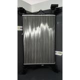Radiador Motor Cobalt 1.8 Naftero 2013 En Adelante 94733307