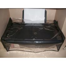 Capa Para Impressora Multifuncional Hp D110 F4480 C4280 3180