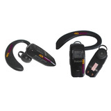 Mini Bluetooth Headset////servicio A Domicilio/////