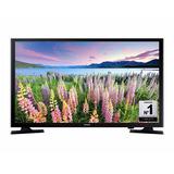 Smart Tv 43 Samsung Full Hd Un43j5200 Yanett