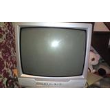 Precio Promocion Televisor 20 Daka Electronics