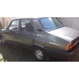 Renault 12 Tl Motor 1.6 Gnc Modelo 93 Exelente !!!!!!!