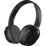 Auriculares Skullcandy Wireless Bluetooth Riff Alltek