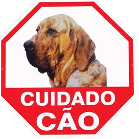 Placa Advertência Fila Brasileiro. Fixação Obrigatória É Lei