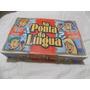 Jogo Na Ponta Da Lingua Grow #991