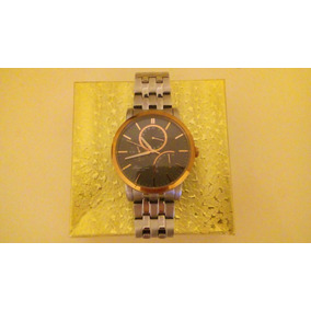 Reloj Kennet Cole