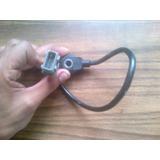 Sensor Detonación Chevr. Optra Motor Desing 2007/09
