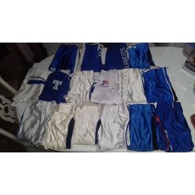 Lote Fundas Pantalones De Futbol Americano Borregos Del Tec 5b536b60c32