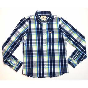 6c938164c117e Camisas Cuadrille Hombre Usadas Chombas Blusas De Vestir - Ropa y ...