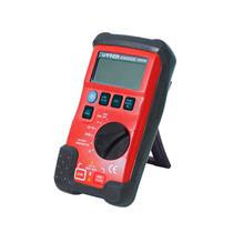 Urrea Multímetro Digital Automotriz600 Vcd/600 Vca Mod:ud226